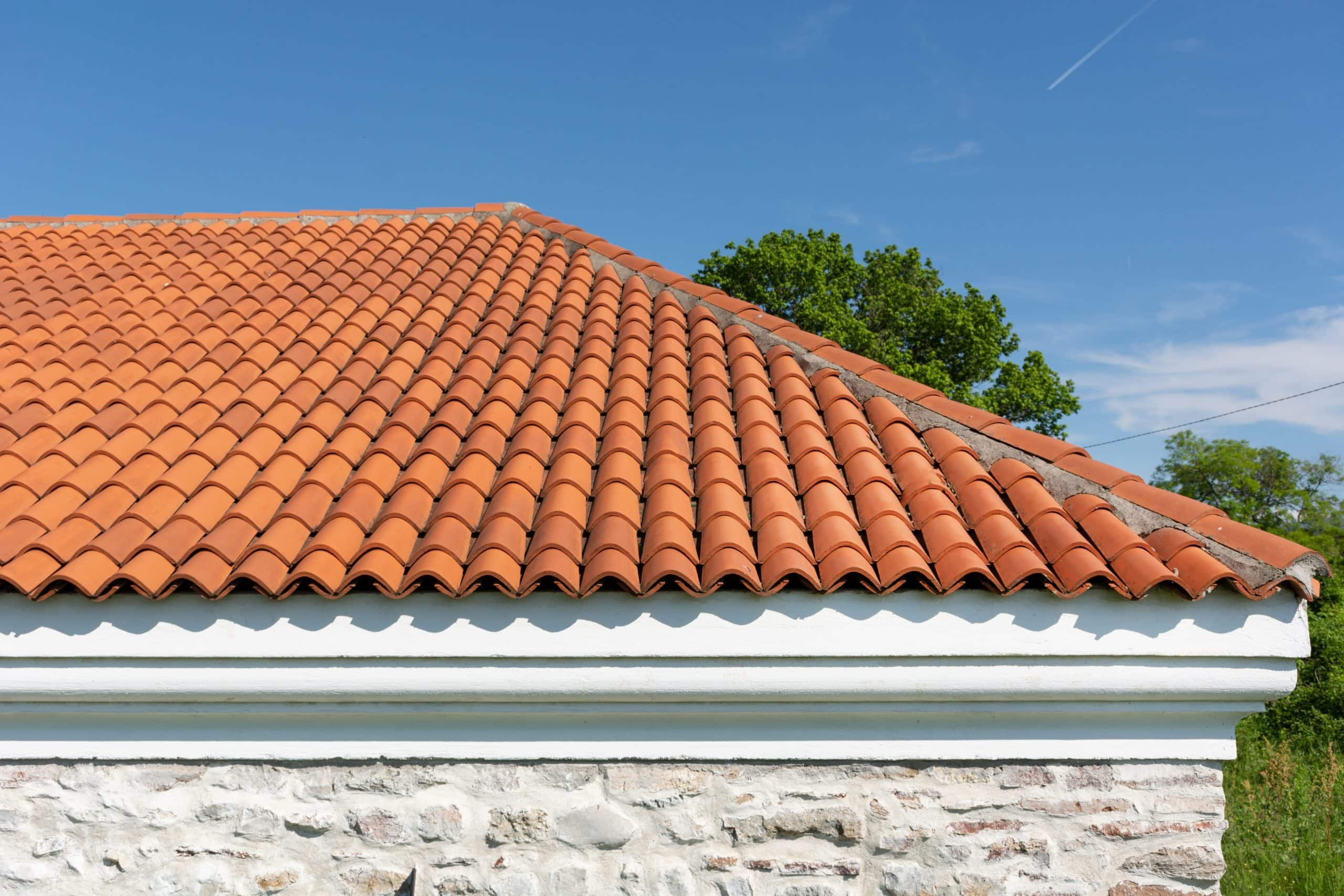 How Long Does Roofing Last