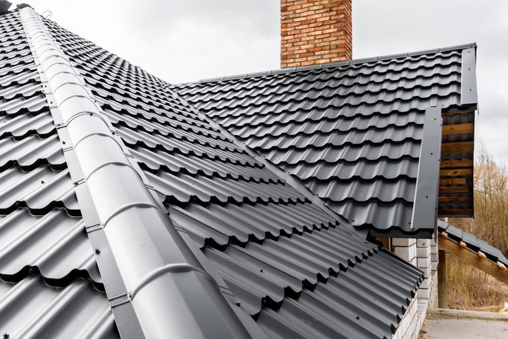 how often should you replace metal roofing