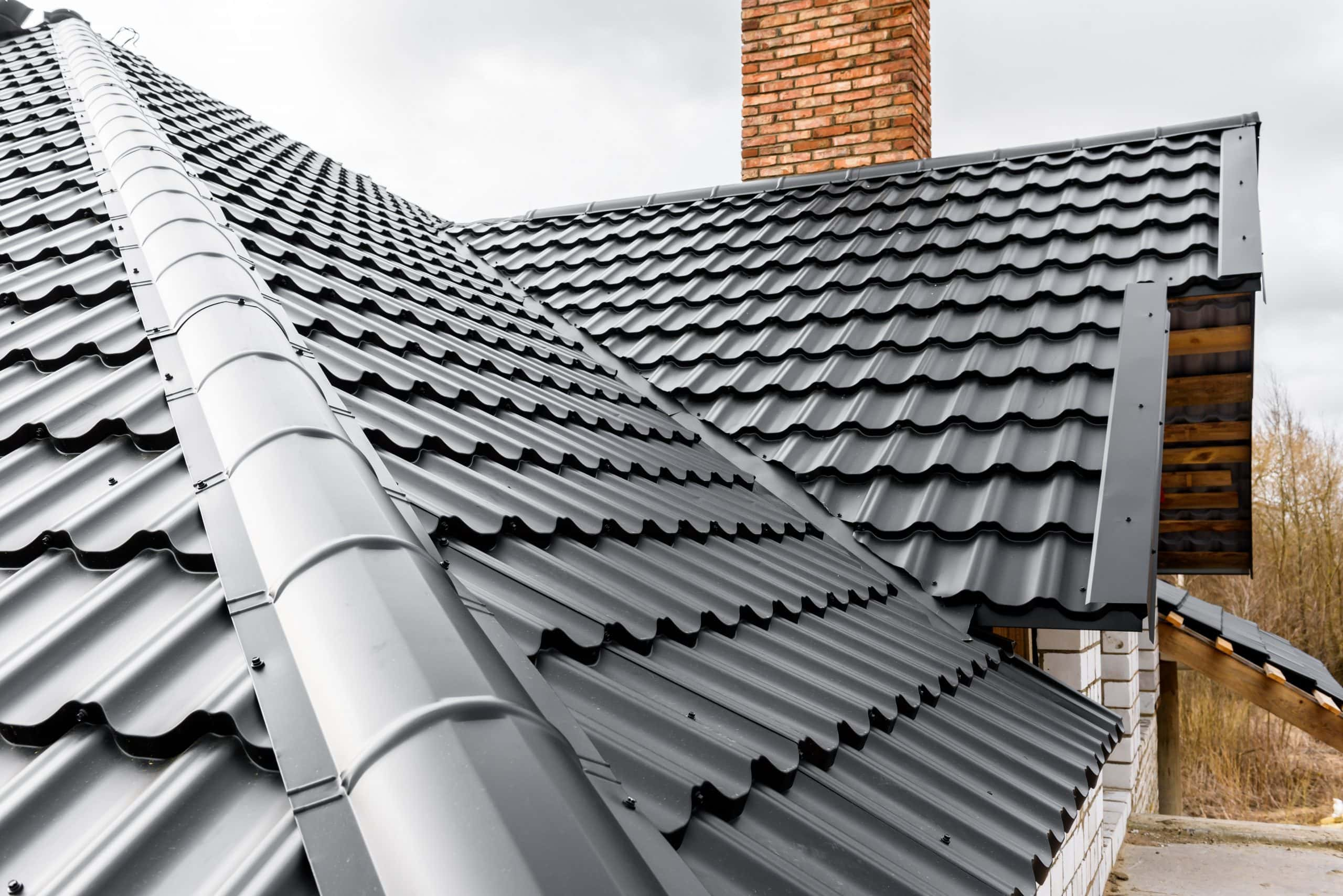 How Long Does Metal Roofing Last?