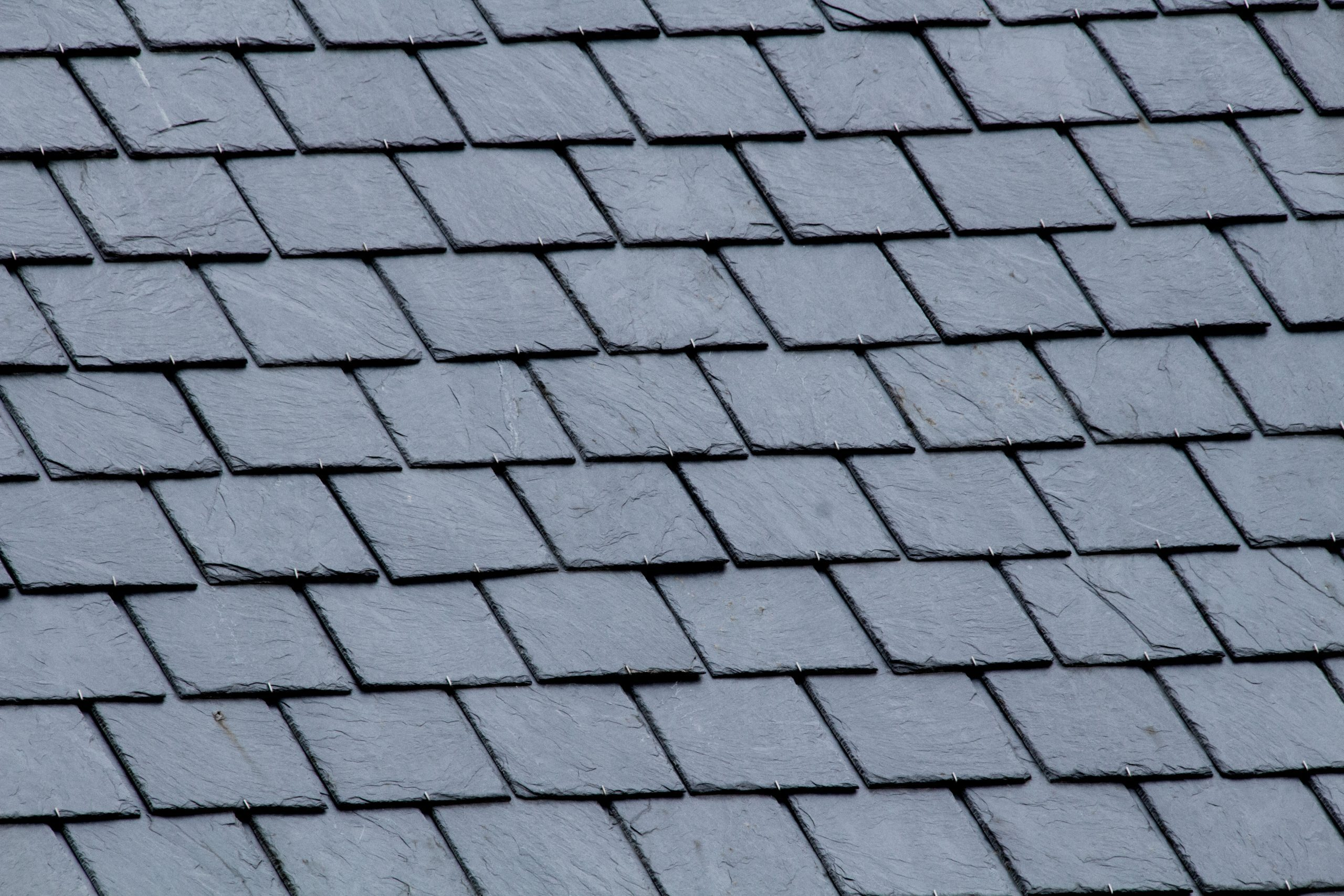 How Long Does Slate Roofing Last