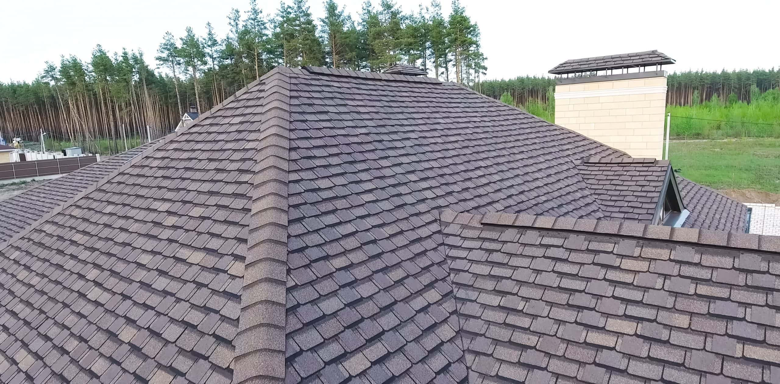 How Long Does Synthetic Slate Last?