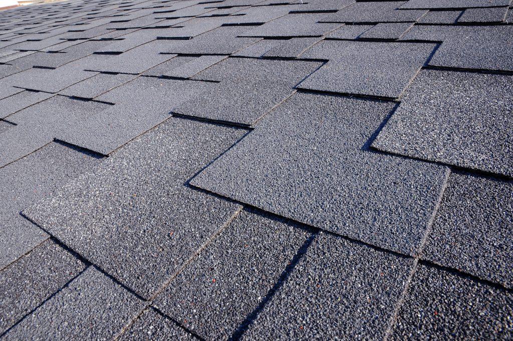 how often should you replace asphalt shingles